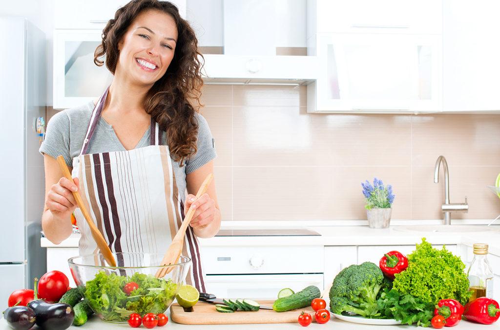 "Diet ""Tricks"" That Work Against Weight Loss Goals"