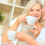 delay osteoarthritis