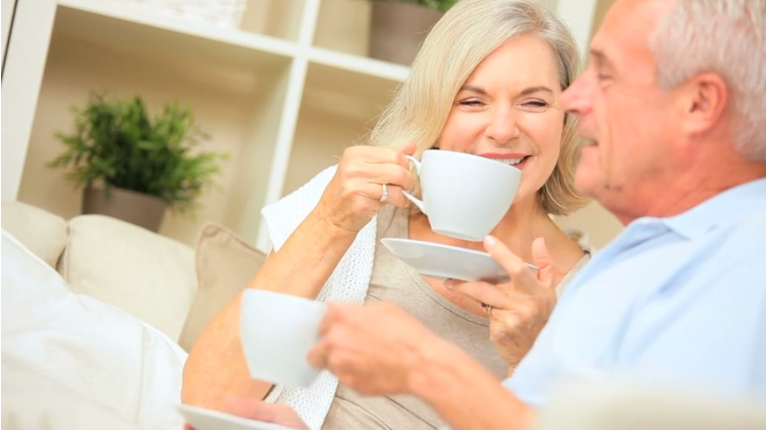 3 Tips To Help Delay Osteoarthritis (Video)