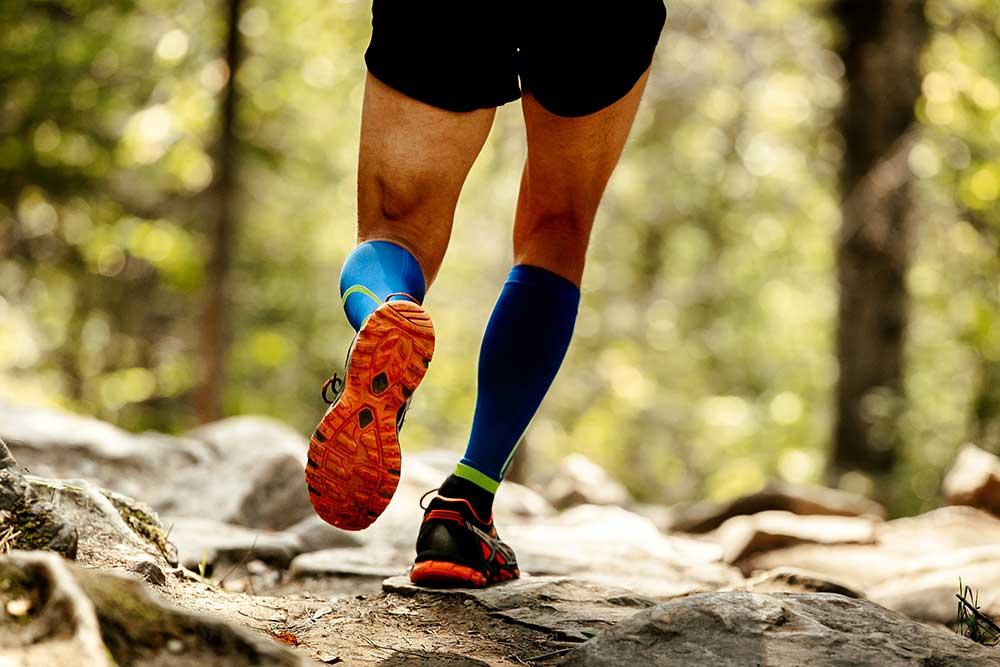 Do Compression Socks Work for Varicose Veins?