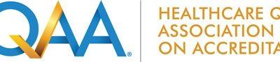 Atlanta Medical Clinic is an HQAA Accredited Medical Services Provider