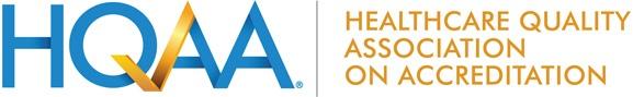 HQAA Logo