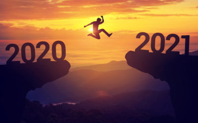 2021 is Here! Get Healthy at Atlanta Medical Clinic