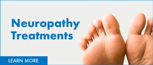 neuropathy treatment program learn more